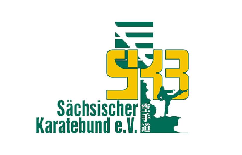 LogoSKB
